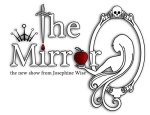 The_Mirror_resized
